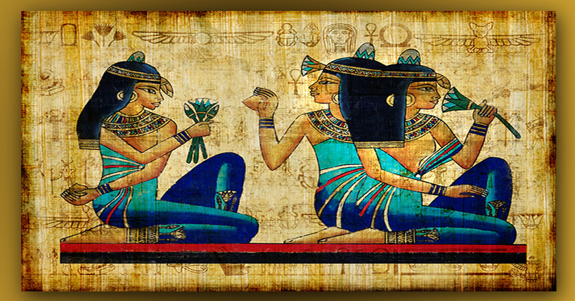 artesania-horus-egipto-home-01