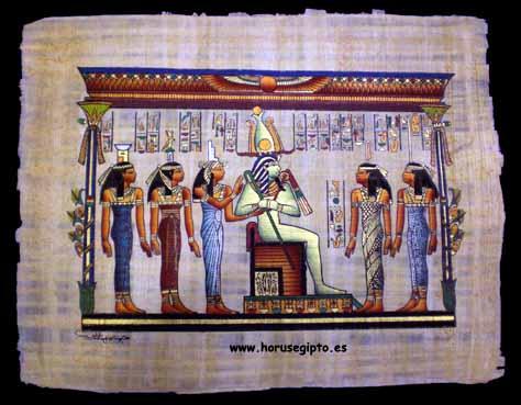 Papiro 11H/P2