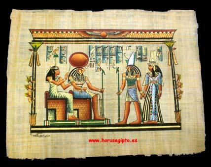 Papiro 27H/P2
