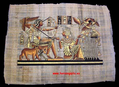 Papiro 31H/P2