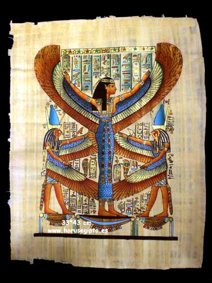 Papiro 39 V/P2