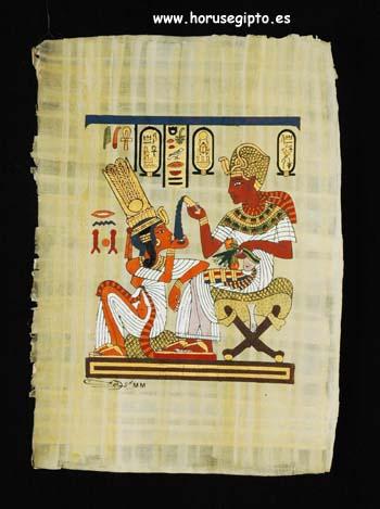 Papiro 48V/P2