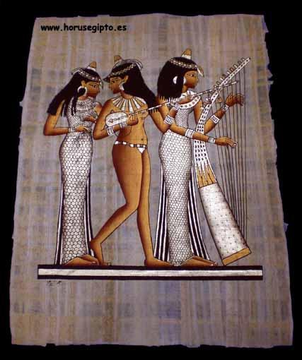 Papiro 59V/P2