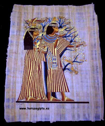 Papiro 62V/P2