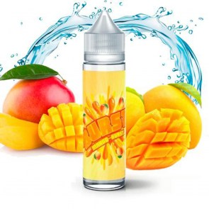47689-4774-burst-e-juice-mango-burst-50ml-shortfill