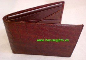 Cartera_billeter_51c183cef0bea