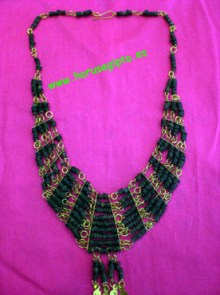 Collar_egipcio_n_51c190bed0134