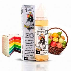 Meringue-Uncle-50ml-BOOSTER