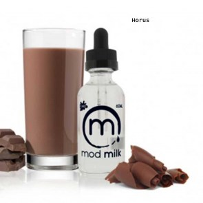 Moo-Milk-Chocolate