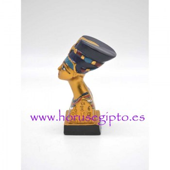 busto-lateral-nefertiti-11-