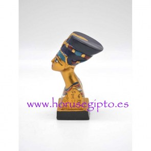 busto-lateral-nefertiti-14-