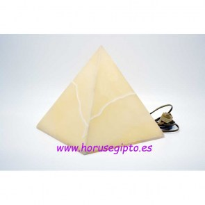 lamp-piramide-26-horizontal